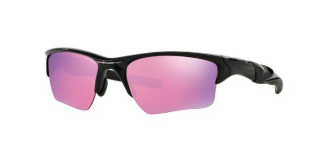 Oakley sunglasses HALF JACKET 2.0 XL OO 9154