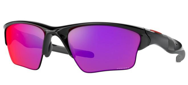 Oakley sunglasses HALF JACKET 2.0 XL OO 9154