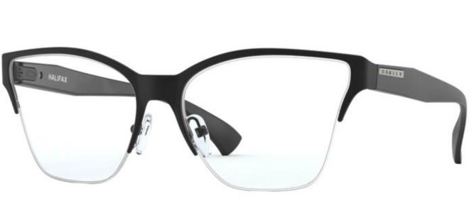 Oakley eyeglasses HALIFAX OX 3243