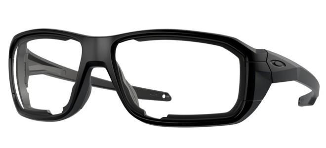 Oakley solbriller HNBL OO 9452
