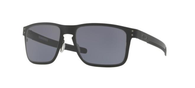 56a4b38eac Oakley Holbrook Metal Oo 4123 men Sunglasses online sale