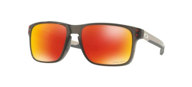 cb5d583624e Oakley Holbrook Mix Oo 9384 men Sunglasses online sale
