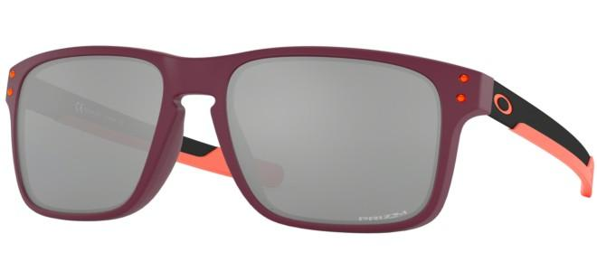 Oakley solbriller HOLBROOK MIX OO 9384