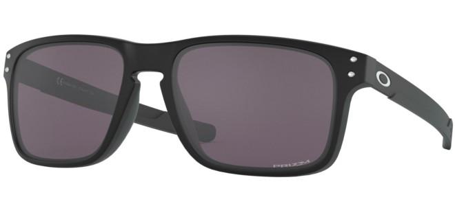 Oakley sunglasses HOLBROOK MIX OO 9384