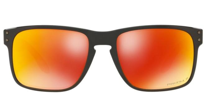 6d1cacb449 Oakley Holbrook Oo 9102 men Sunglasses online sale