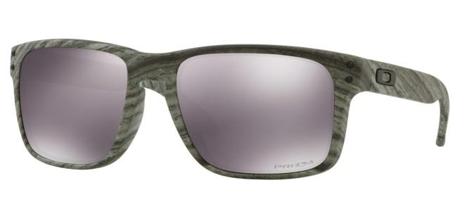 947f599ea2 Oakley Holbrook Oo 9102 men Sunglasses online sale