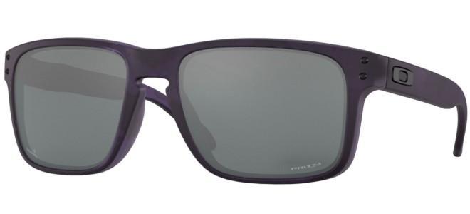 Oakley solbriller HOLBROOK OO 9102
