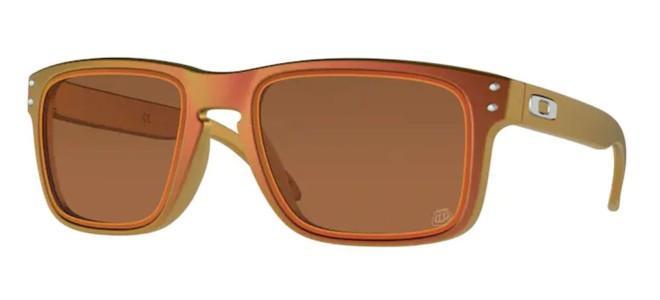 Oakley sunglasses HOLBROOK OO 9102