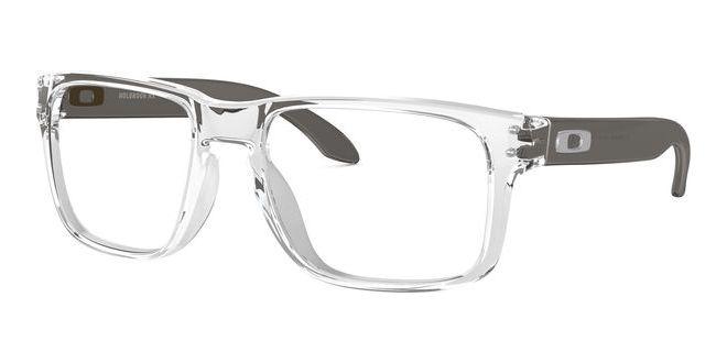 Oakley brillen HOLBROOK RX OX 8156