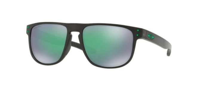 Oakley sunglasses HOLBROOK R OO 9377