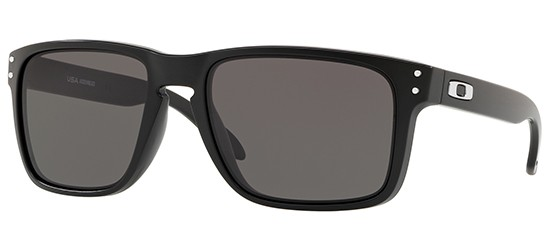 Oakley Holbrook XL OO 9417 05 1 Ml1aM3