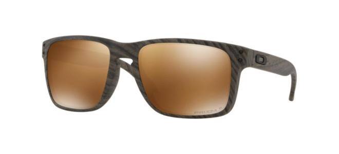 Oakley sunglasses HOLBROOK XL OO 9417