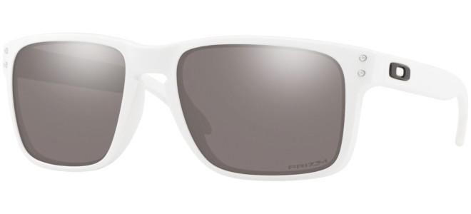 Oakley HOLBROOK XL OO 9417