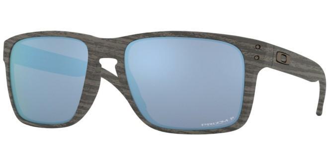Oakley solbriller HOLBROOK XL OO 9417