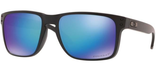 Oakley sunglasses HOLBROOK XL OO 9417