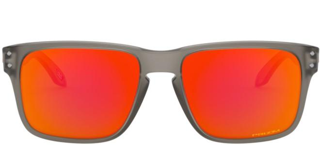 Oakley HOLBROOK XS JUNIOR OJ 9007