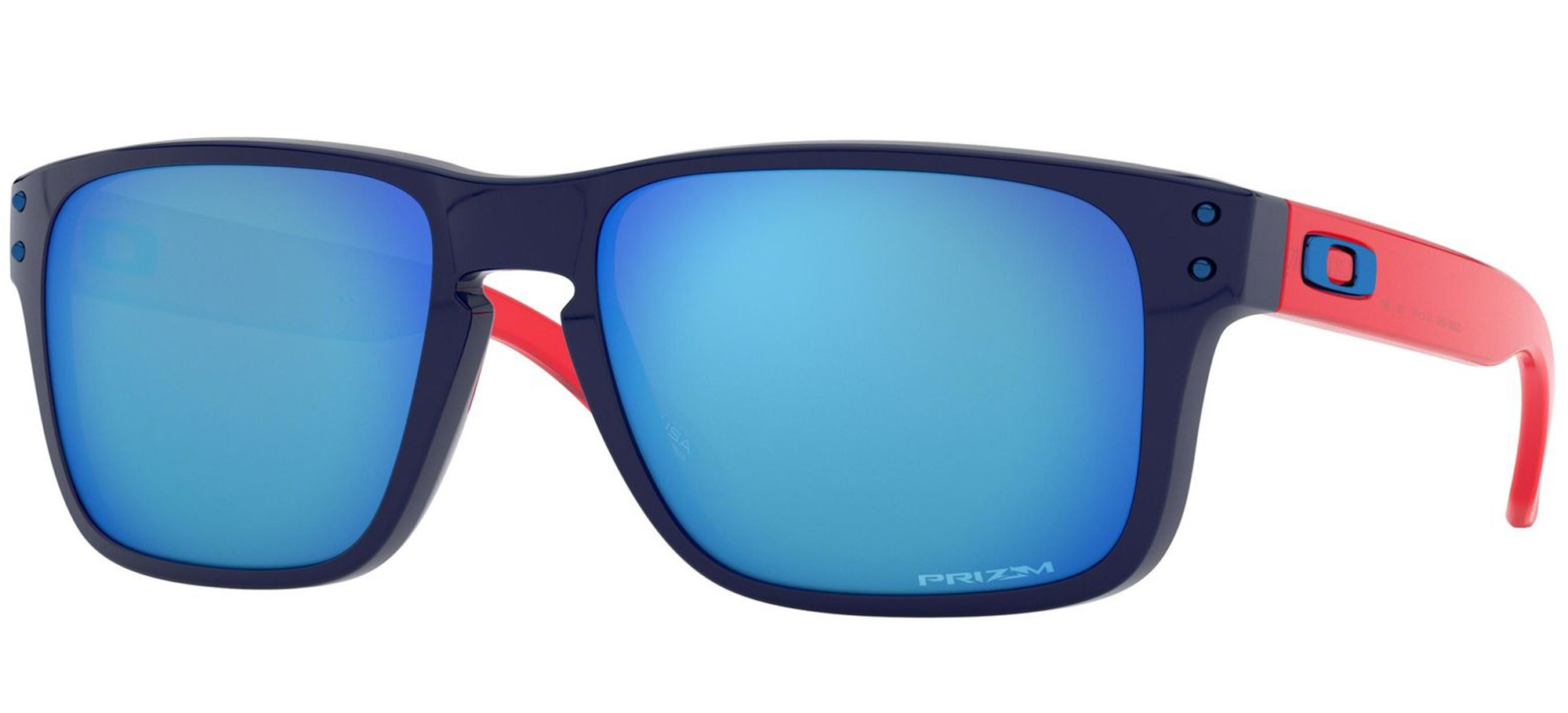 Oakley sunglasses HOLBROOK XS JUNIOR OJ 9007