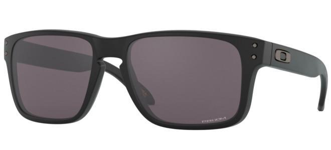 Oakley sunglasses HOLBROOK XS JUNIOR OJ 9007