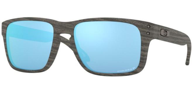 Oakley solbriller HOLBROOK XS JUNIOR OJ 9007