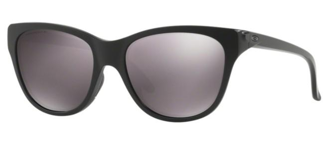 Oakley HOLD OUT OO 9357