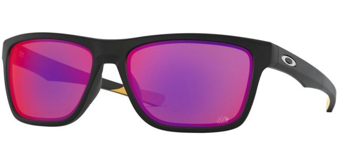Oakley solbriller HOLSTON OO 9334 TOUR DE FRANCE 2019