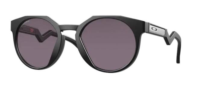 Oakley zonnebrillen HSTN OO 9464