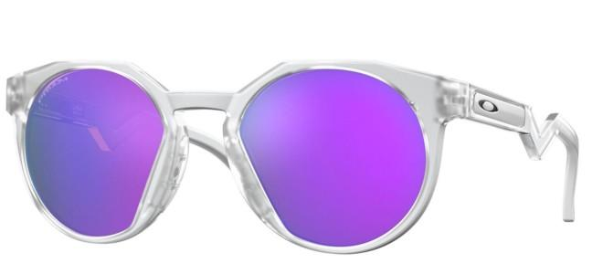 Oakley solbriller HSTN OO 9464