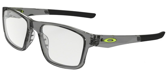 vision express oakley prescription sunglasses  oakley hyperlink ox 8078
