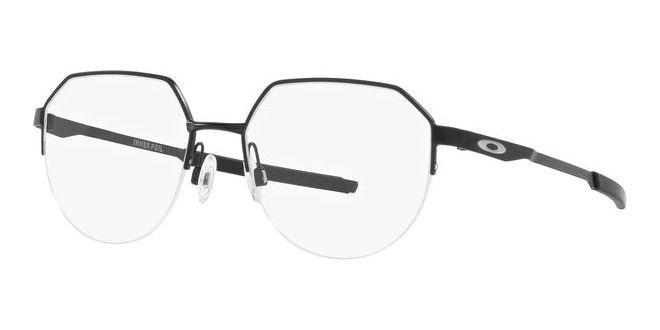 Oakley briller INNER FOIL OX 3247