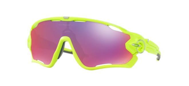 Oakley zonnebrillen JAWBREAKER OO 9290