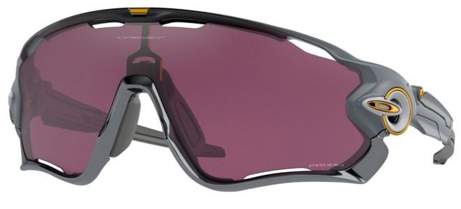 Oakley sunglasses JAWBREAKER OO 9290