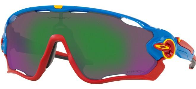 Oakley JAWBREAKER OO 9290 SNAPBACK COLLECTION
