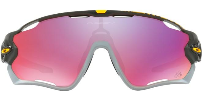 Oakley JAWBREAKER OO 9290 TOUR DE FRANCE 2018