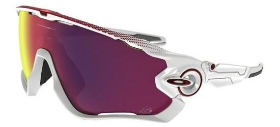 Oakley JAWBREAKER OO 9290 TOUR DE FRANCE