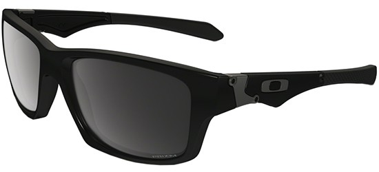 ad709efd3d4 Oakley JUPITER SQUARED OO 9135 POLISHED BLACK PRIZM BLACK IRIDIUM. Lista de  deseos