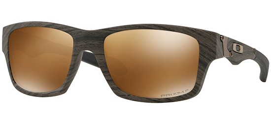 a103ef0e330 Oakley Jupiter Squared Oo 9135 hombre Gafas de sol venta online