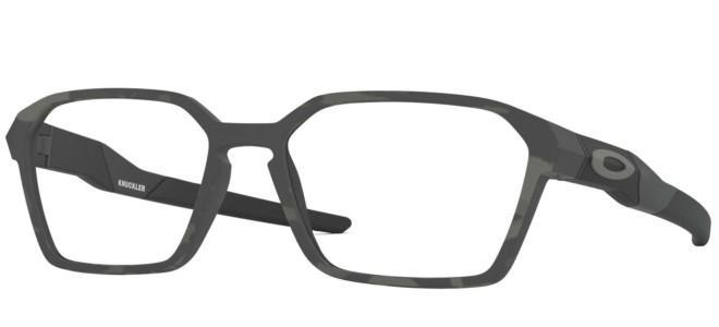 Oakley briller KNUCKLER OY 8018