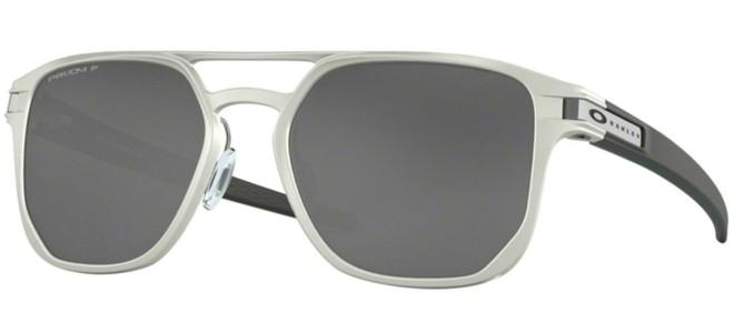 Oakley zonnebrillen LATCH ALPHA OO 4128