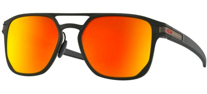 Oakley LATCH ALPHA OO 4128