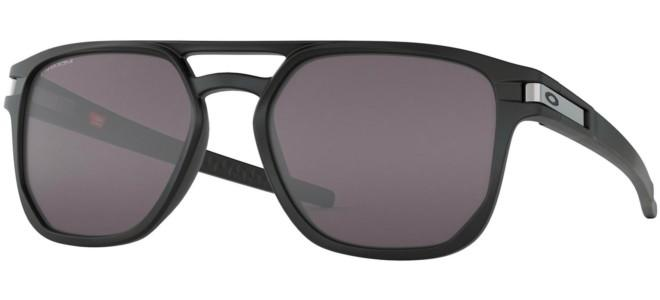 Oakley LATCH BETA OO 9436