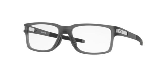 Oakley LATCH EX OX 8115