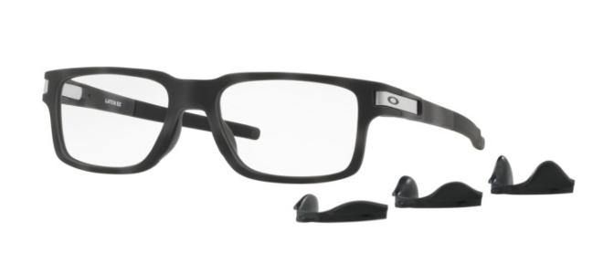 Oakley LATCH EX OX 8115