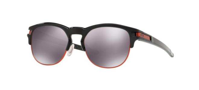1ed75543c5 Oakley Latch Key Oo 9394 men Sunglasses online sale