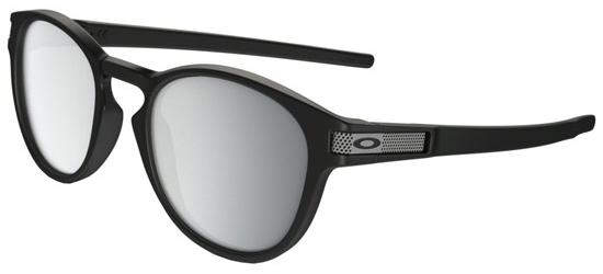 Oakley LATCH OO 9265