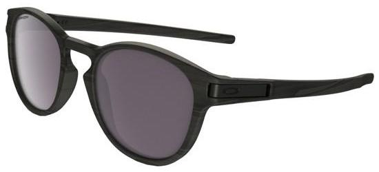 Oakley LATCH OO 9265 WOODGRAIN COLLECTION WOODGRAIN/PRIZM DAILY