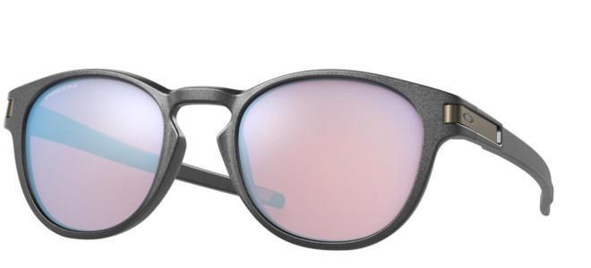 Oakley solbriller LATCH OO 9265