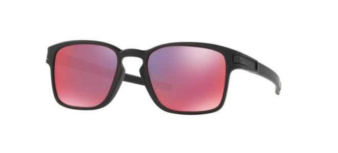 Oakley LATCH SQ OO 9353