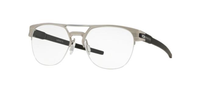 Oakley LATCH TI OX 5134