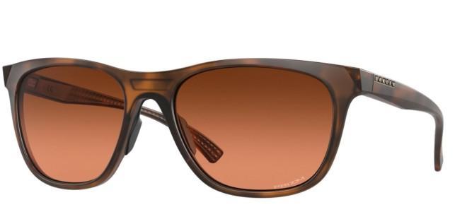 Oakley solbriller LEADLINE OO 9473