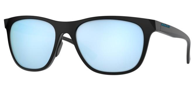 Oakley sunglasses LEADLINE OO 9473